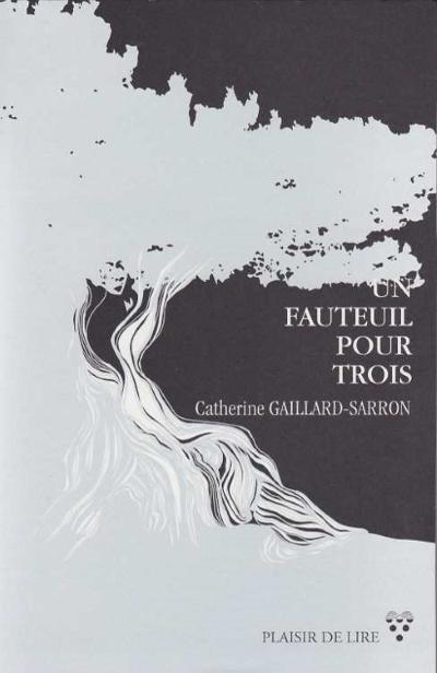 10 nouvelles fantastiques de Catherine Gaillard-Sarron, Éditions Plaisir de lire 2009