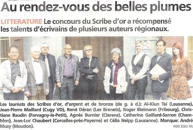 2.5.13 11e Scribe d'or_La broye