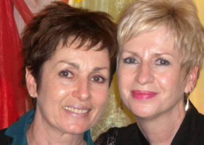 Vernissages des Taureaux et des femmes, Filigrane le 28.1.11