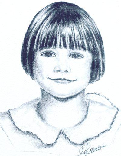 Hélène 2