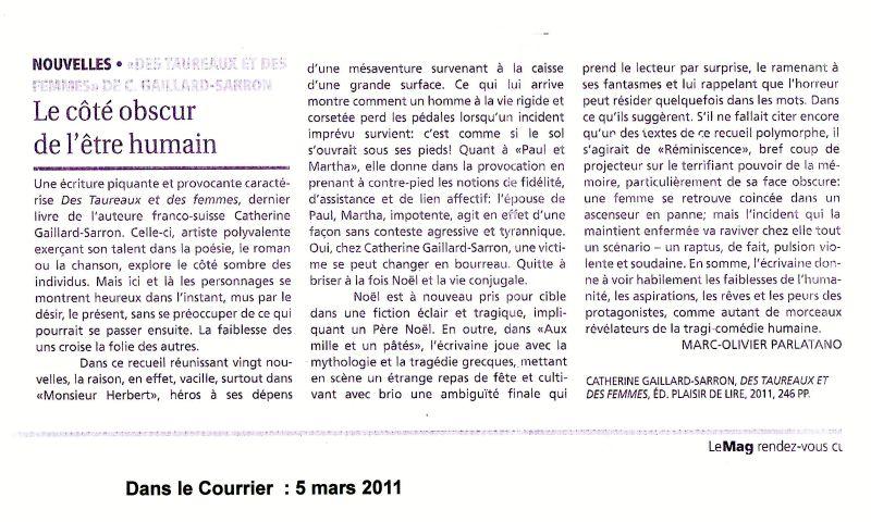 Le Mag_5.3.11