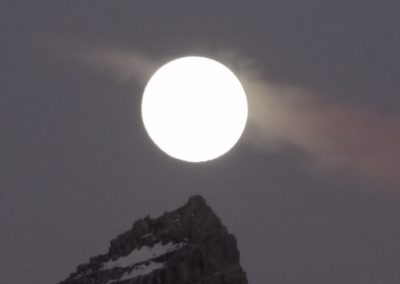 Dents du Midi Lune 7.16
