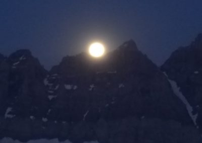 Dents du Midi Lune 7.15