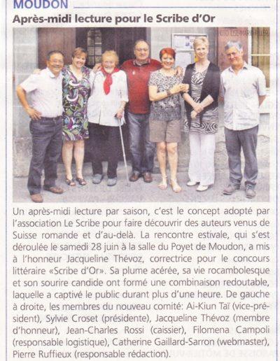 4.07.14 Journal Moudon