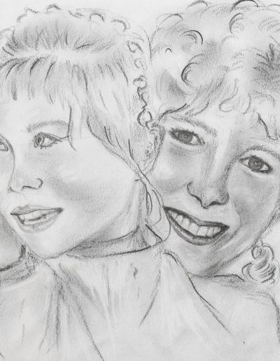 Stef et Jeanne P