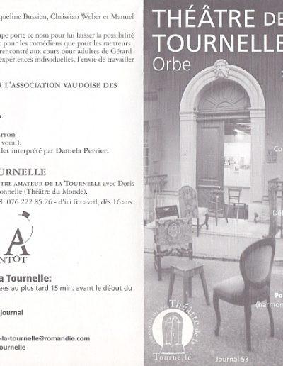 Tournelle_25.5.08