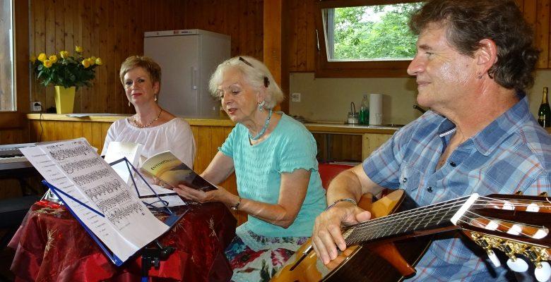 Vernissage Chamblon_26.5.18_Trio