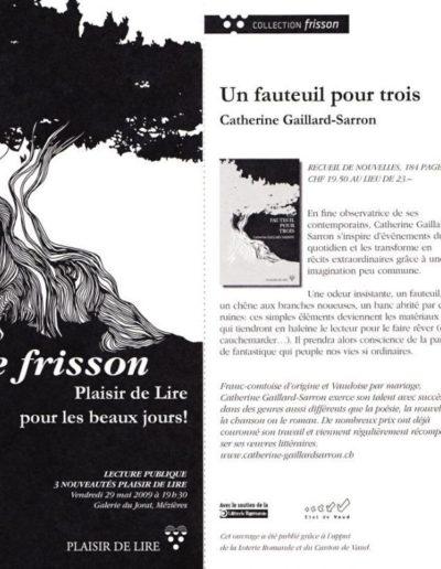 Vernissage Fauteuil_5.09