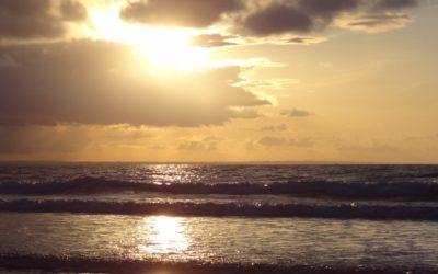 Musique océane