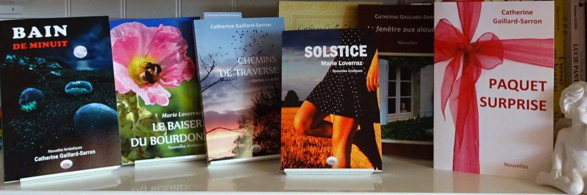 Poésie et littérature