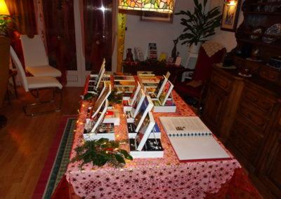 Vernissage Chamblon 28.11.20